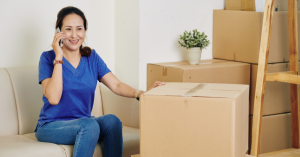 Worst Moving Companies In Canada: Why Are There So Many Moving Scams?
