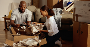Moving Tips: 7 Moving Hacks & Shortcuts for a Simpler Move