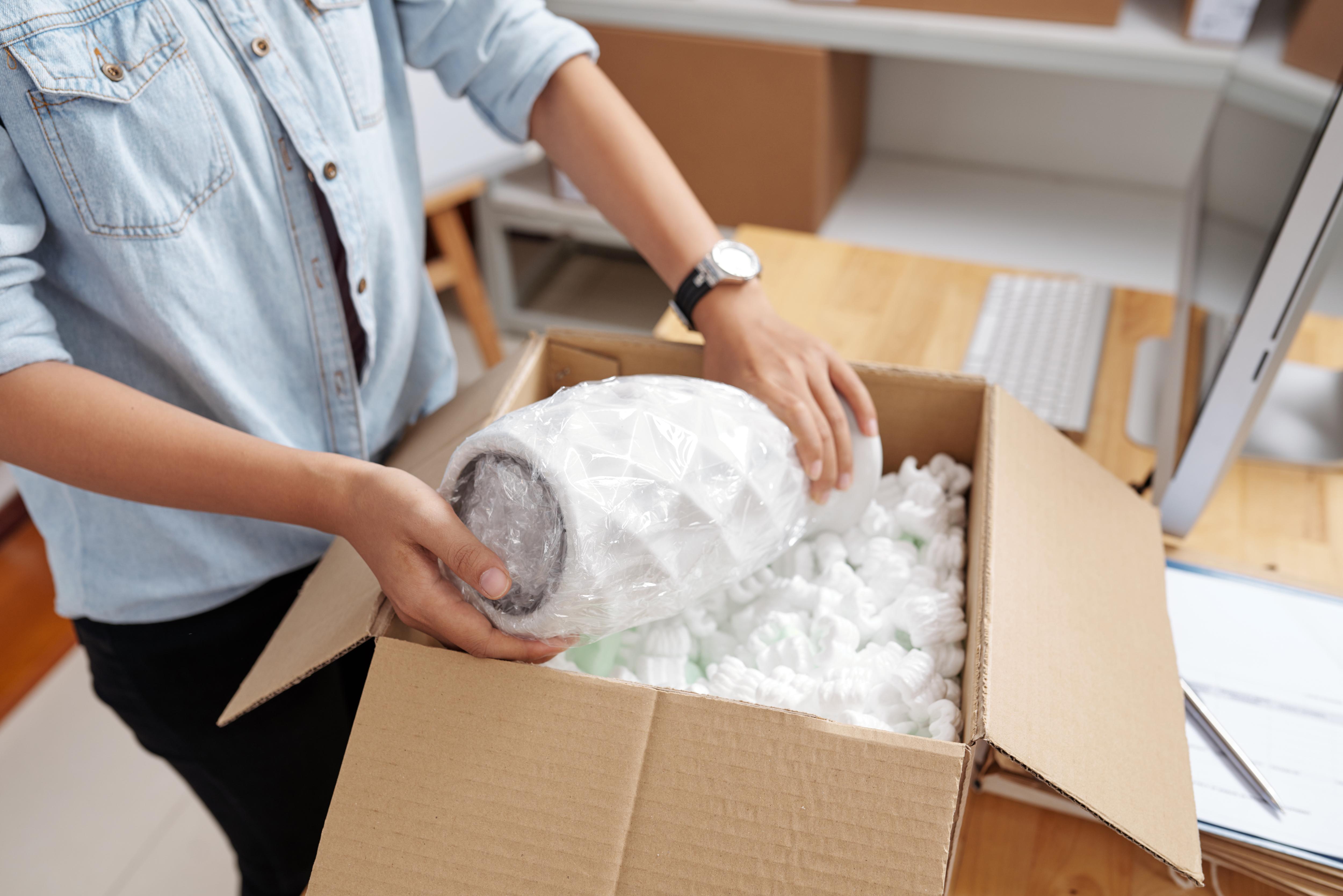 Packing tips External 1
