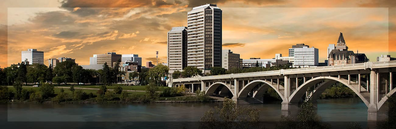 Saskatoon Franchise Opportunities