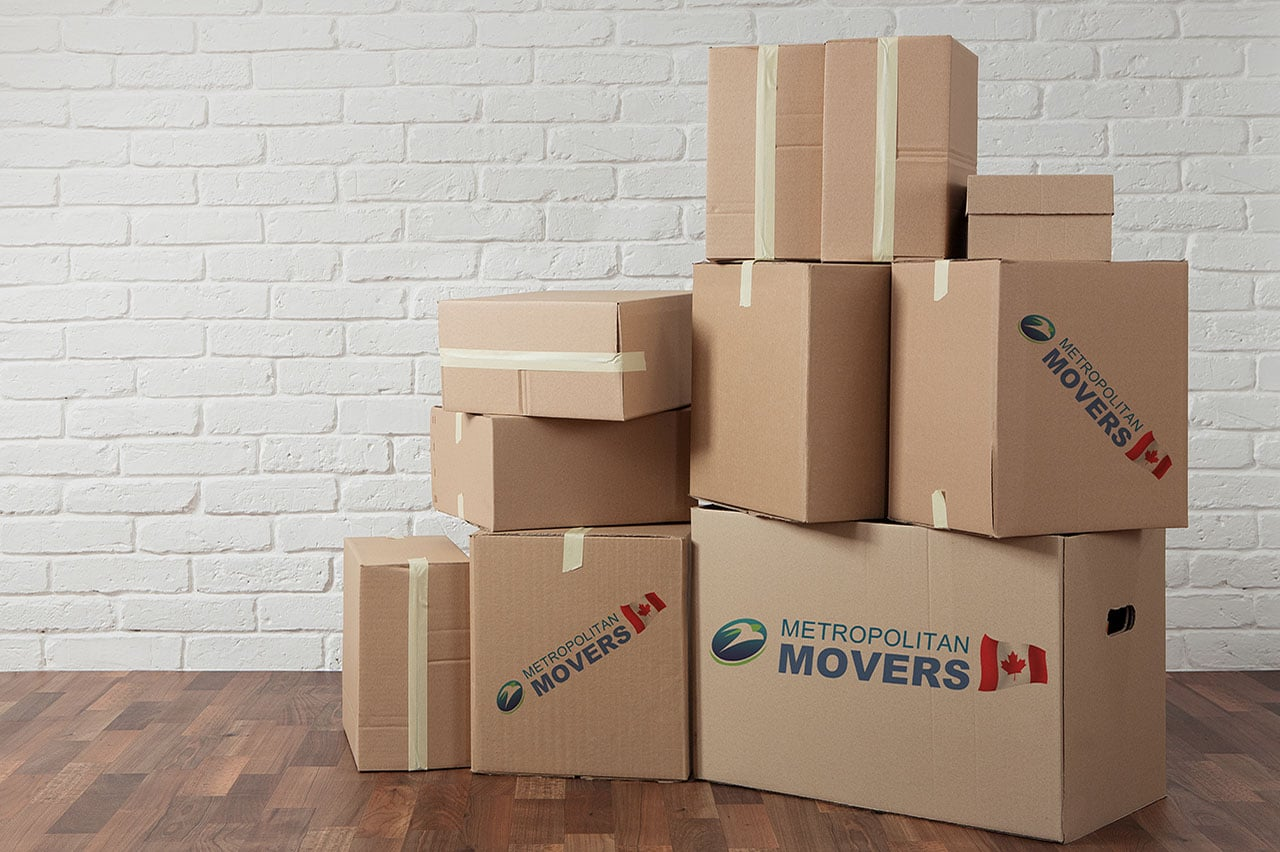 Moving Cost Calculation: Find Out How Much Your Home Move Will Cost You?