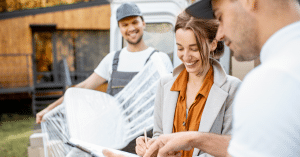 8 Tips When Hiring Quality Movers in Toronto 3