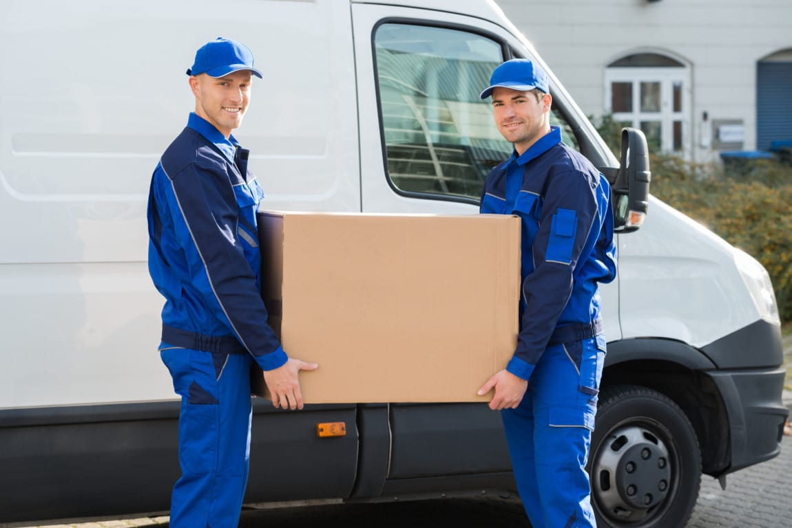 7 Vital Questions to Ask Moving Companies Before Hiring