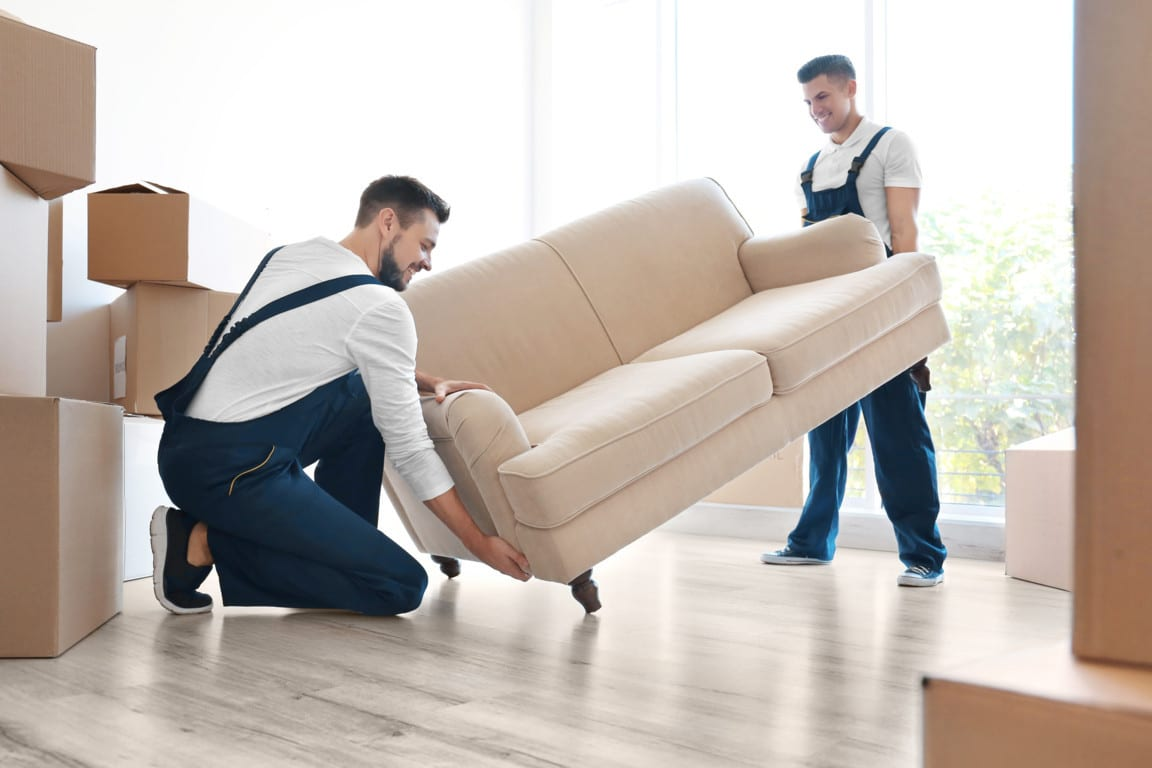 7 Things You Should Never Do When Hiring a Moving Company