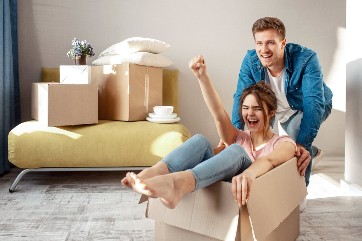 7 Essential Unpacking Tips for a Smooth Move