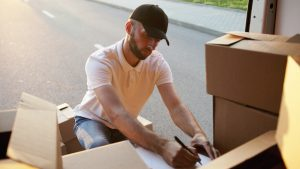 Make Your Moving Day Stress-Free with Metropolitan Movers