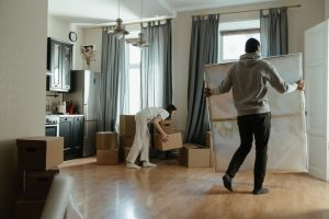 How to Unpack After A Move: Essential Unpacking Tips for a Smooth Move 2