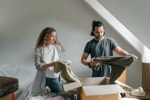 How to Unpack After A Move: Essential Unpacking Tips for a Smooth Move 3