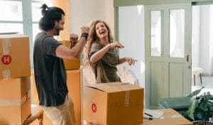 How to Unpack After A Move: Essential Unpacking Tips for a Smooth Move 4