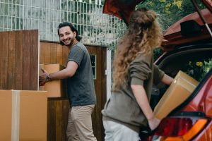 8 Tips When Hiring Quality Movers in Toronto 2