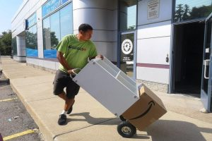 Challenges Entrepreneurs Face When Moving a Business