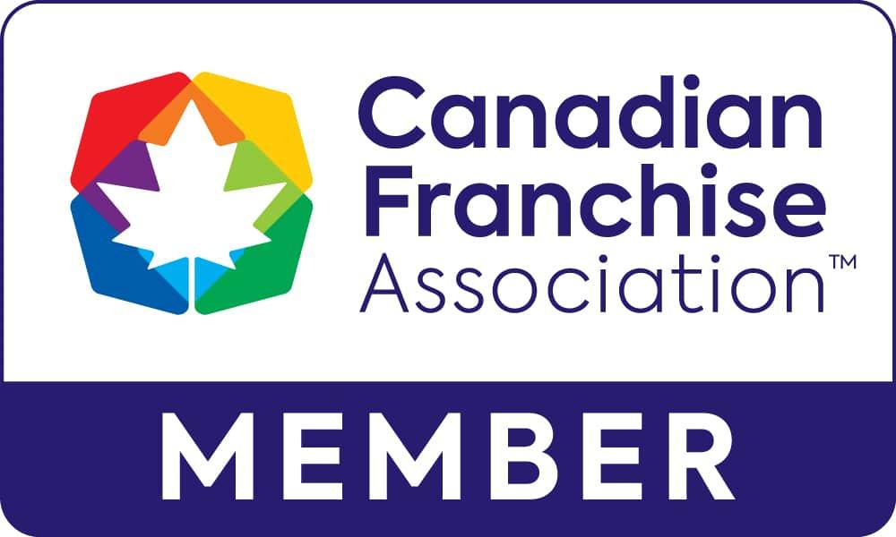 CFA_Member_logo